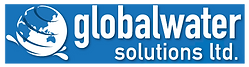 Electrobombas, Global water, Likitech