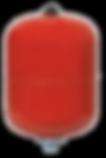 Electrobombas, Ibaiondo, expansor, calefacción