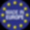 Electrobombas, Prinze, europa
