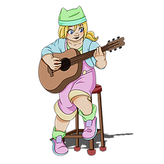 treble-character-transparent.png