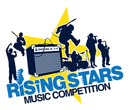 Rising Stars Competition_LOGO FINAL-01.p