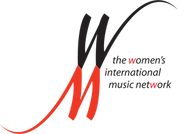 wimn-logo.png