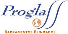 logo_proglass-02.jpg
