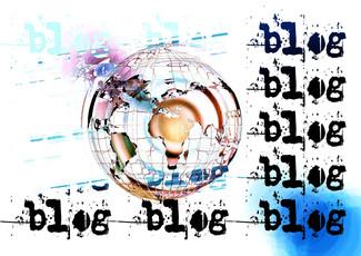 בלוג דיי 2018 - הבלוגים שאני אוהבת במיוחד