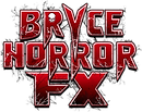 bryce_horror_fx.png