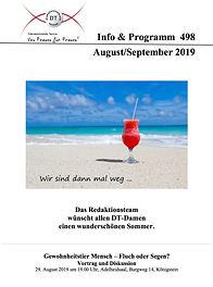 DT-1-Deckblatt 2019 farbig.jpg