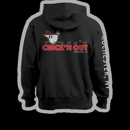 IG hoodie mock.png