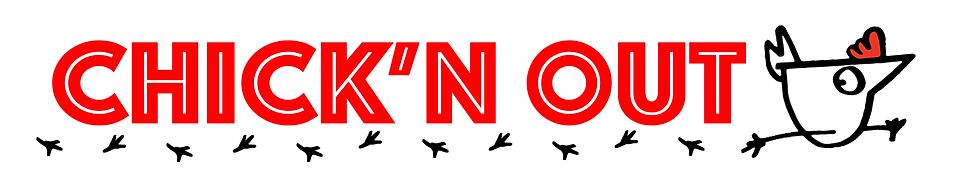 website logo.tif