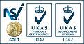 NSI-Gold-Logo.jpg