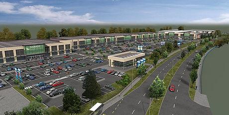 Warrington-Retail-Park-Alban.jpg