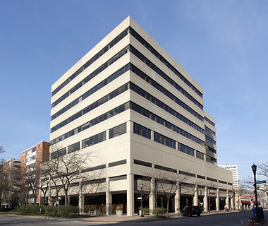 Evanston-office-building-bought-by-Steelbridge-Capital-and-Family-Office.jpg