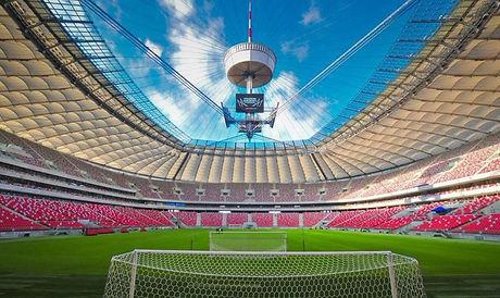 national-stadium-inside.jpg