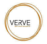 Verve Logo_edited.jpg