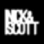 Nick&Scott-Logo-White.png