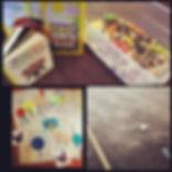 storybooksartspring.jpg