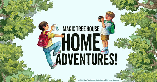 MTH Home Adventures.jpg