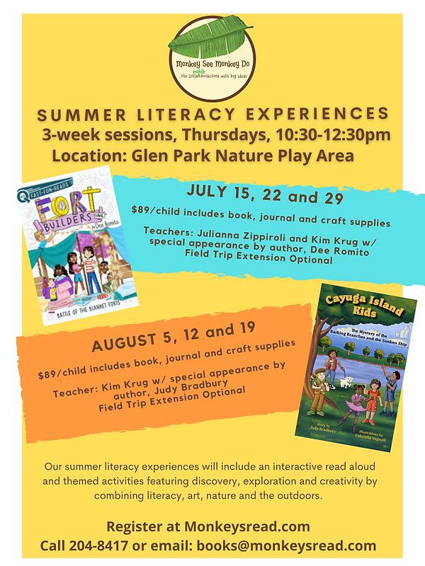 SummerLiteracyExperiences.png
