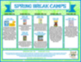 2019 Spring Break Camp Flyer.jpg