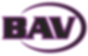bav-logo.png