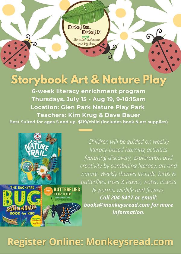 Storybook & Nature Play Summer 2021.png