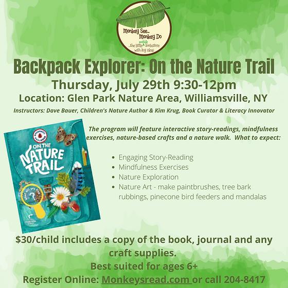 Backpack Explorer.png