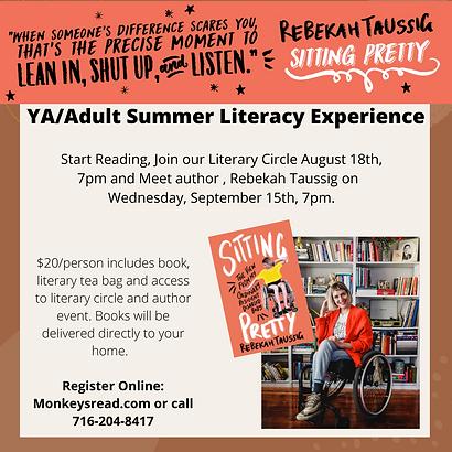 YA_Adult Summer LiteracyInstagram Post.p