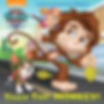 Track that Monkey.jpg