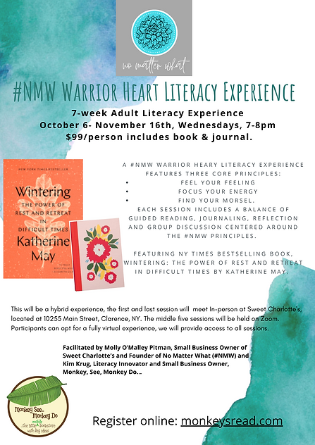 NMW Warrior Heart 2021.png