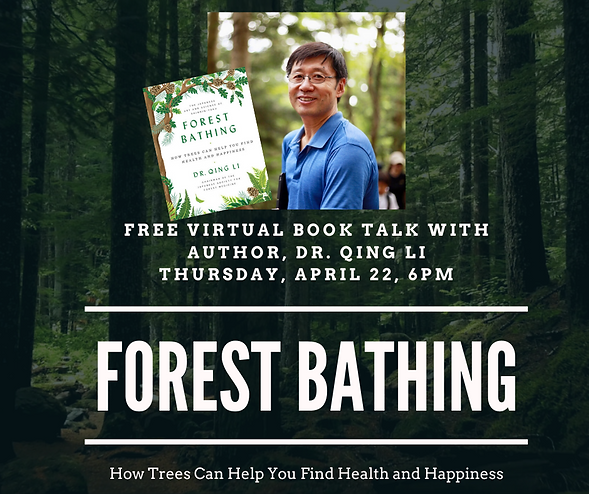 FREE Virtual Book Talk.png
