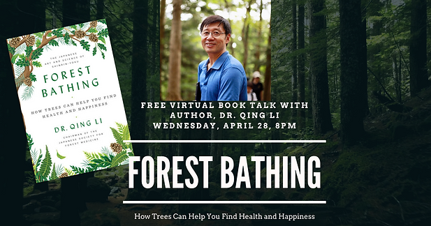 FREE Virtual Book Talk.png
