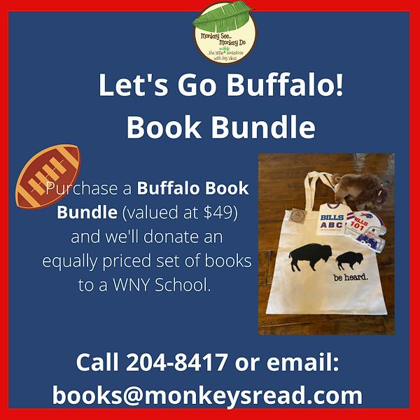 BuffaloBookBundle.png