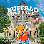 Buffalo From A-Z - Cover - 090518.jpg