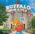 Buffalo From A-Z - Cover - 090518.jpg
