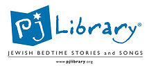 PJ-Library-Logo-with-Tagline-and-Website