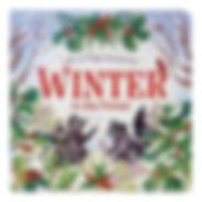 winterforest.jpg