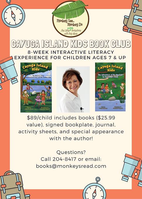 Cayuga Island Club 8-week Flyer.png