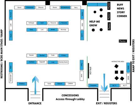 WNYCBE 2018 Layout Plan for web.png