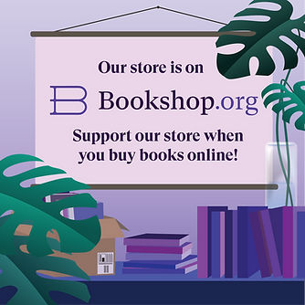 Support independent bookstores-01.png