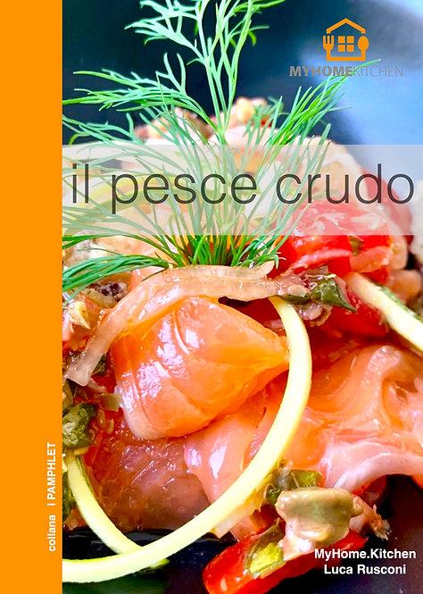 Il pesce crudo - versione PDF