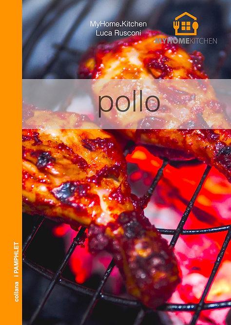 pollo - versione PDF