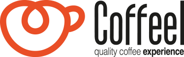 logo-header_2x