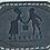 Thumbnail: Ambassadrice Argent 5