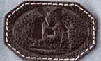 Ambassadrice Bronze