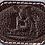 Thumbnail: Ambassadrice Bronze