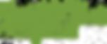 hungry-logo-groen-udenbaggr.png