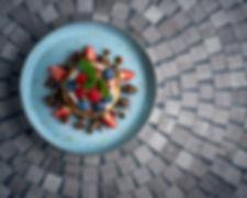 19-12-11_Nytårsmenu_-_WEB_JPEG_6.jpg