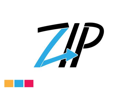 Zip Car Service