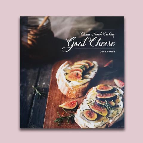 Fine Cuisine Cookbook