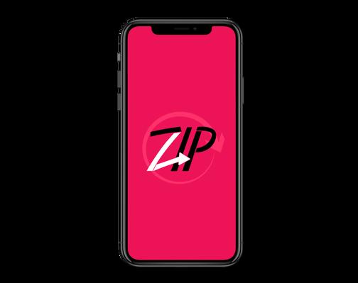 Zip App