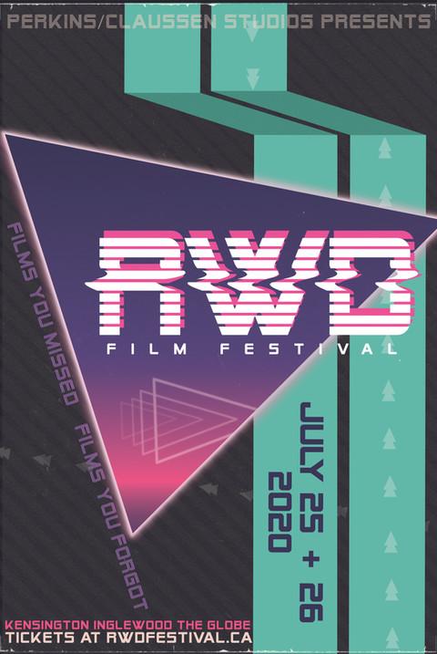 RWD Film Festival
